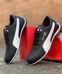 Puma Casual Shoes Buy and Check Prices Online for Puma