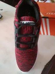 Alstone Sports Shoe