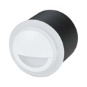 Round LED Path Light