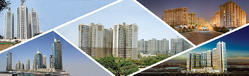 Residential Building Consultancy Service