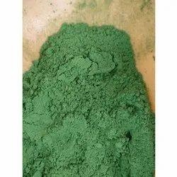 Barley Leaf Grass Powder, 1 - 500 Kg