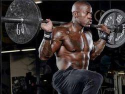 Body Building Classes