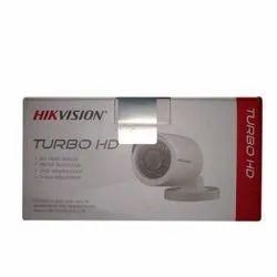 Hikvision HD CCTV Bullet Camera