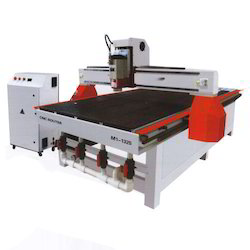 Door CNC Routers