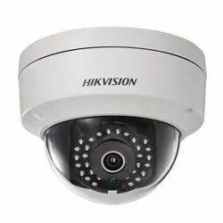 DS-2CD2146G2-I(SU) R Fixed Dome Camera