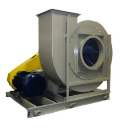 Industrial Blowers Furnace Fan