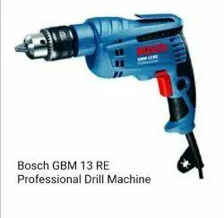 Bosch GBM 13 RE Professional Drill Machine