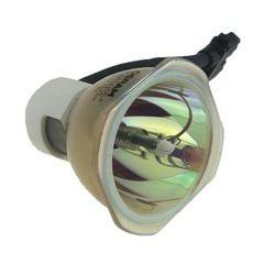 Mitsubishi XD110 Projector Lamp