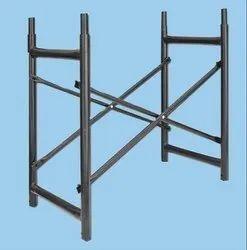 H-Frame Scaffolding System