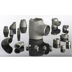 Monel 400 Fittings