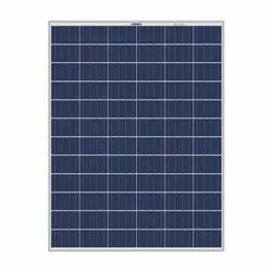 160 Watt Luminous Solar Panel