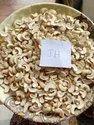Split / 2 pcs / JH Cashew Nut