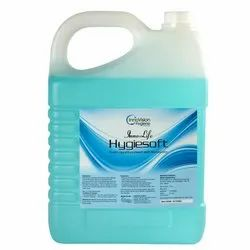 FOAM SOAP REFILL 5 LTR.