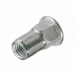 Hexagonal Rivet Nut