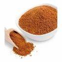 Palm Sugar Powder