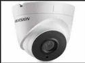 DS-2CE56C0T-IT1F/IT3F HD720P EXIR Turret Camera