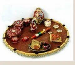 Marriage Stuff Handicraft Items