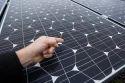BIS Registration for Solar Modules