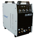 Inverter DC TIG Welding Machine 400 Amps