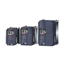 Fuji Mini Variable Frequency Drive