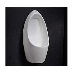 Hindware Rhine Urinals