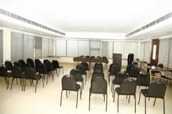 Party Hall Booking Services