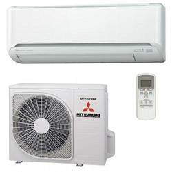 guys mitsubishi cooling ductless or unit ad split specials new heating ac mitsu mini