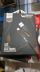 Ubon Data Cable