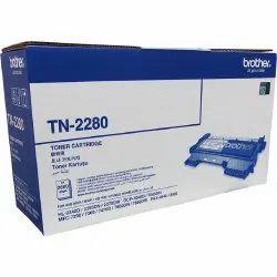 TN-2280 Brother Toner Cartridge