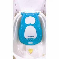 Baby Hood Plastic Bath Tub