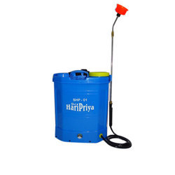 Agricultural Hand Sprayer - Agricultural Hand Sprayer pump