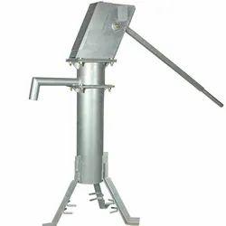 India Mark III Vlom-65 Hand Pump