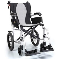 Ergo Lite Wheelchair