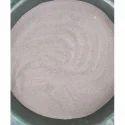 Garnet Sand 80/120 Mesh