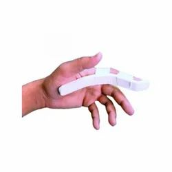 Spoon Splint 6