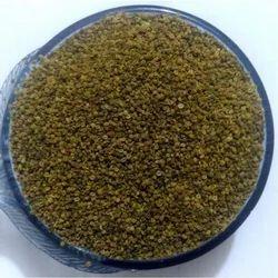 Ajmod/ Celery Seed/ Apium Gravolens