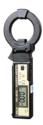 Leakage Clamp Meter DCM 10A
