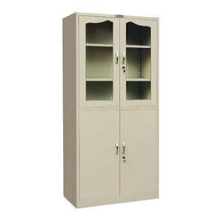 SS Bookcase Almirah