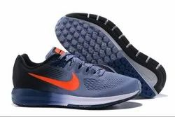 nike zoom structure 21