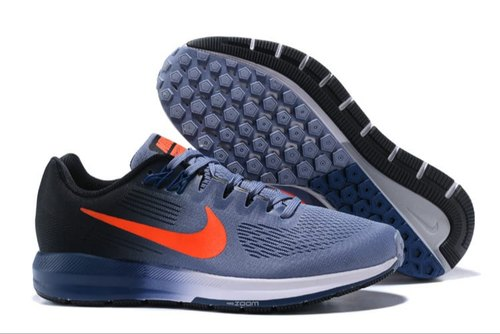 Sports Men Nike Zoom Structure 21, Size