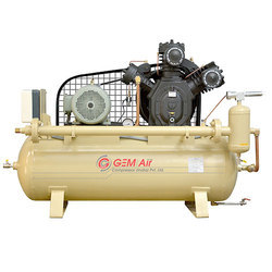 1 Hp Air Compressor For Pet Blowing