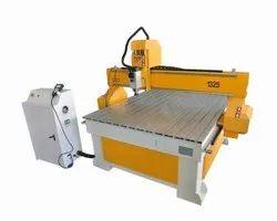 WPC Cutting Machine