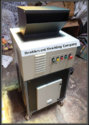 Heavy Duty Commercial Paper Shredder