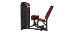 Abductor Gym Equipment
