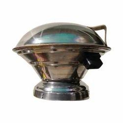 Gas Tandoor Bati Cooker