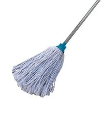 Stainless Steel Cotton Mop
