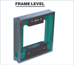 SL-300 Square/Frame Level