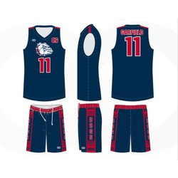 timeless design c54dc 58769 Basketball Uniforms at Best Price in India