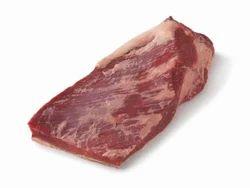 Brisket Meat