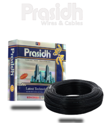 Prasidh Electrical Wire